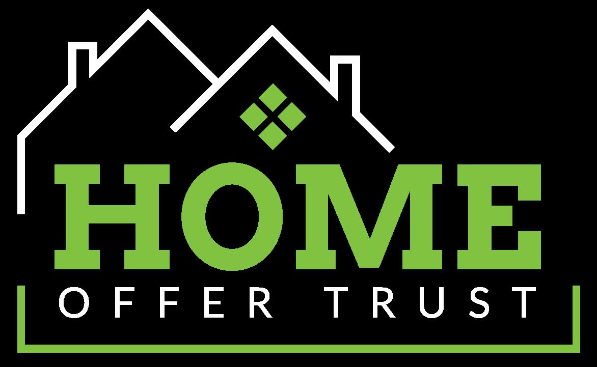 Home Offer Trust  logo