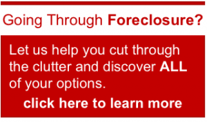 click to stop foreclosure Madison