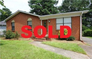 we buy houses Nashville TN,sell my house fast Nashville TN,we buy houses,sell house fast Murfreesboro TN,sell my Nashville TN house fast,sell house fast for cash,sell Gallatin house fast for cash,cash home buyer,cash home buyers,home buyer,i buy houses,i buy houses Murfreesboro TN,fast closing,no fees,sell house without agent,selling no agent,stop foreclosure,how to stop foreclosure,how to avoid foreclosure,avoid foreclosure,tn home buyers,https://www.sellmynashvillehousefast.com/