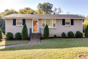 nashville sell house fast