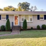 nashville-sell-house-fast