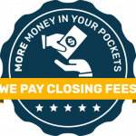 we pay closing costs image of we buy houses nashville company