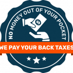we pay your back taxes image for we buy houses nashville