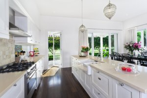 Homes for Sale in West Palm Beach