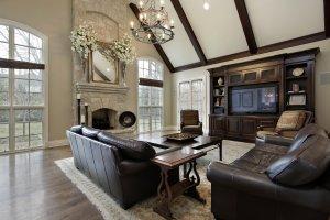 Homes for Sale Sommar Clark