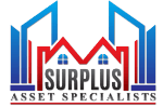 Land For Sale New York | Surplus Asset Specialists, Inc.