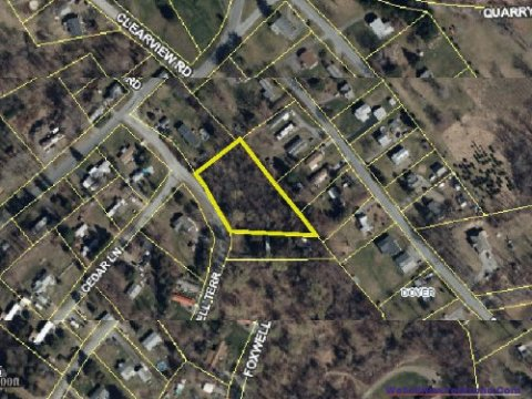Land for Sale Dover, New York | WeSellNewYorkLand.com
