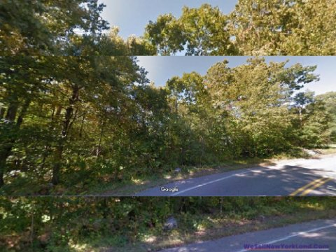 Land for Sale Putnam Valley, New York | WeSellNewYorkLand.com