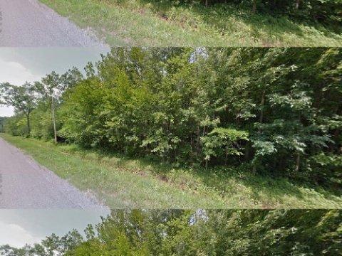 Land For Sale Clarence Center, NY 14032 Comps WeSellNewYorkLand.com