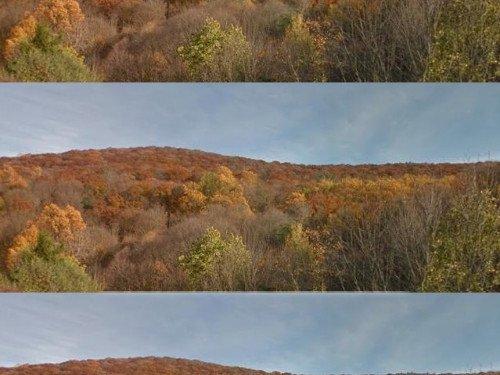 Hosner Mountain Rd Stormville, NY Main 1 www.WeSellNewYorkLand.com