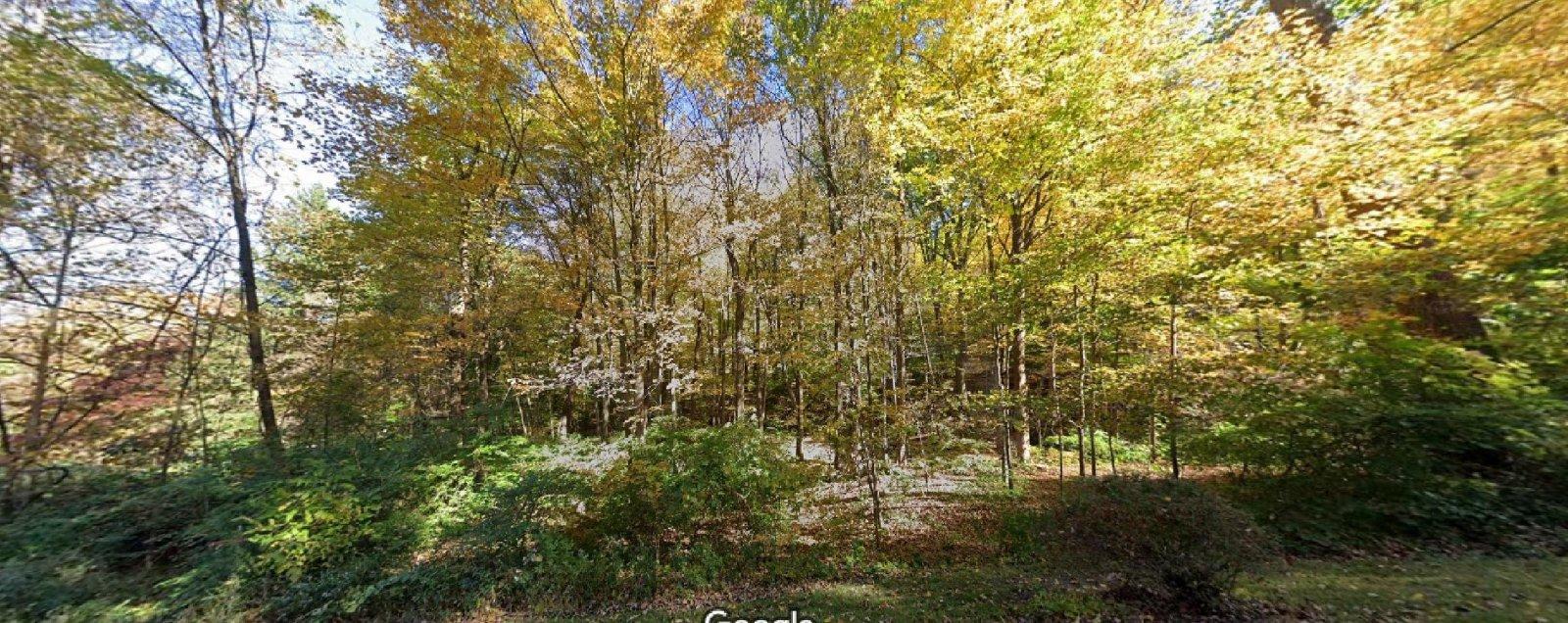Hosner Mountain Rd Stormville, NY Main 6 www.WeSellNewYorkLand.com