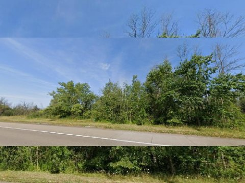 Land For Sale Angola, NY Main WeSellNewYorkLand.com