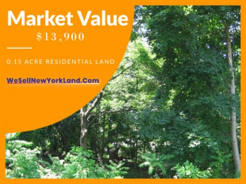 Land For Sale Poughkeepsie, NY www.WeSellNewYorkLand.com
