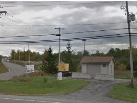 Land For Sale 4665 Millersport Hwy, East Amherst,NY 3 www.WeSellNewYorkLand.com