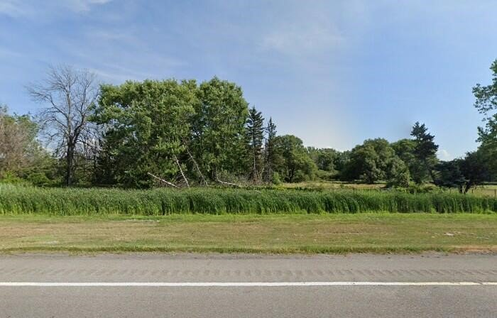 Land For Sale William St, Buffalo,NY Main 2 www.WeSellNewYorkLand.com