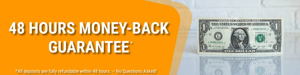 NY Land For Sale Money-Back Guarantee www.WeBuyLandNewYork.com