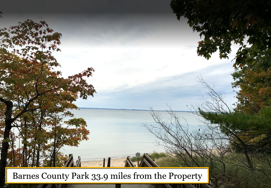 Land For Sale Lot 372 Orchard Valley Dr, Elmira, MI
