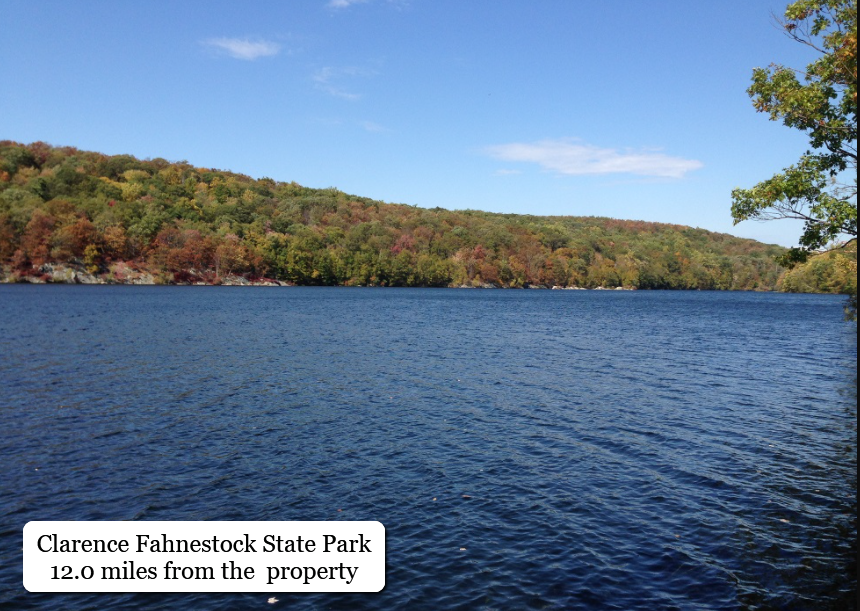 Land For Sale 44 Lakeside Rd, Mahopac, NY