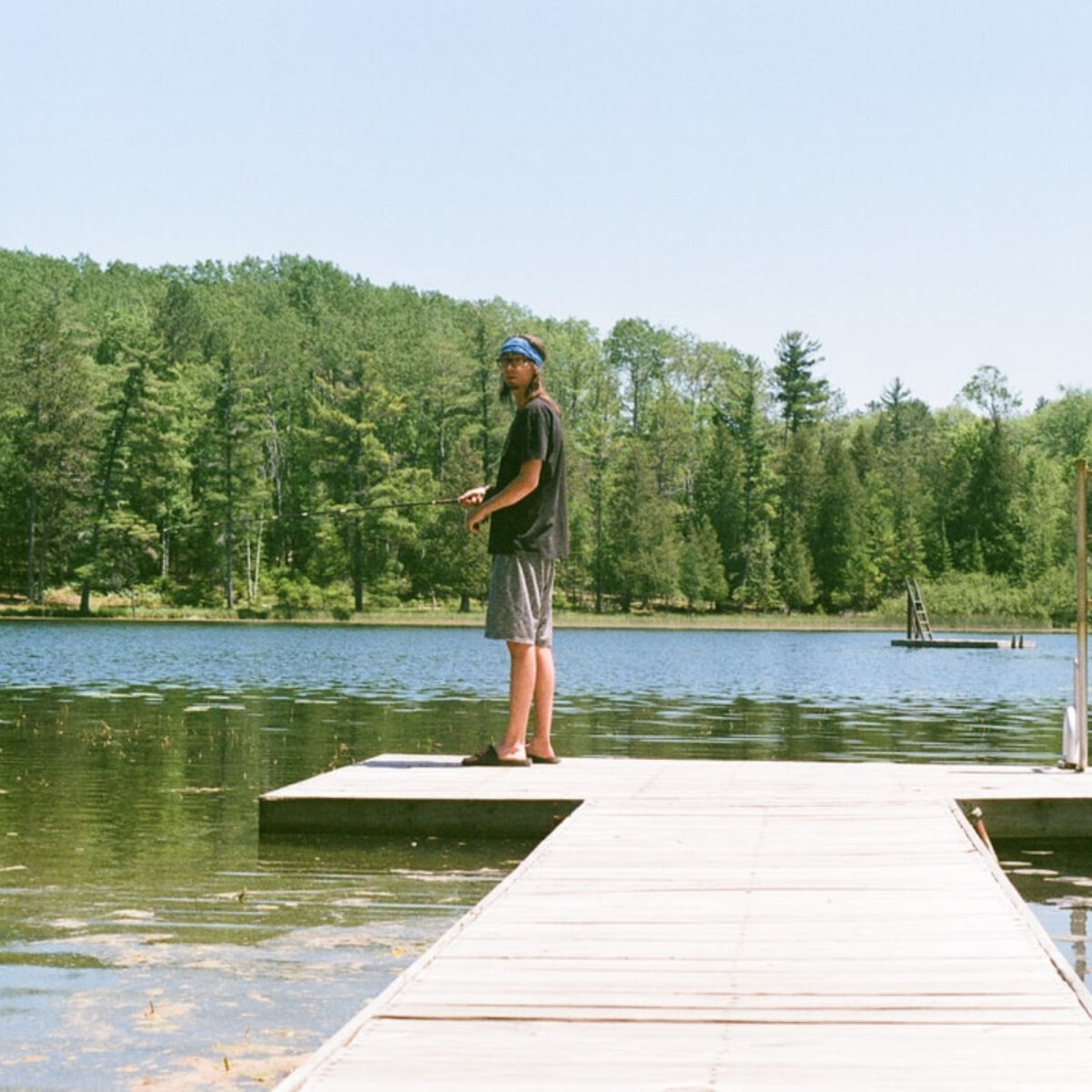 4 Ways To Add Value To Your Land In Lakes of the North Michigan