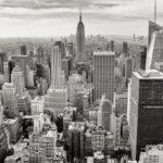 Pros and Cons of Commercial Investment Properties in New York