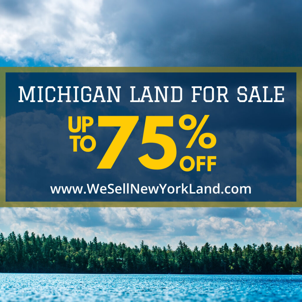 Wholesale Land Investing Simplified.