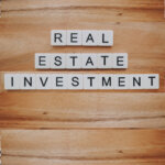 What Type of New York Investment Property Is Right For You?