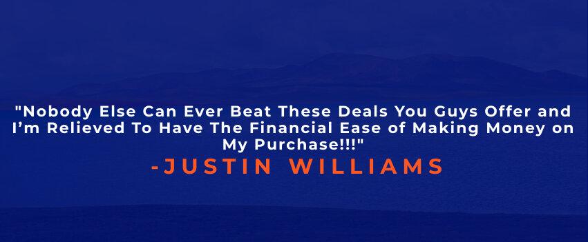 Wholesale-Land-Investing-Client-Testimonials-1-www.WeSellNewYorkLand.com-Max-Quality