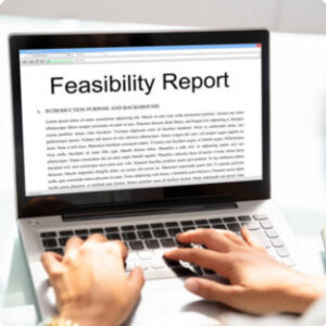 4 Common Mistakes Land Feasibility Studies Will Help You Avoid In New York