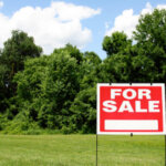 6 Steps To Buying Vacant Land In New York