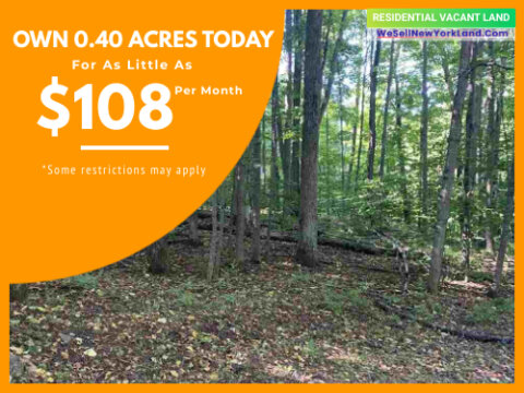 Land For Sale Lot 10 Val D'isere Dr. Bellaire, MI