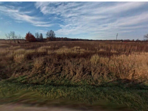 Wholesale Land For Sale 6490 Prattville Rd. Pittsford, MI Main Image www.WeSellNewYorkLand.com