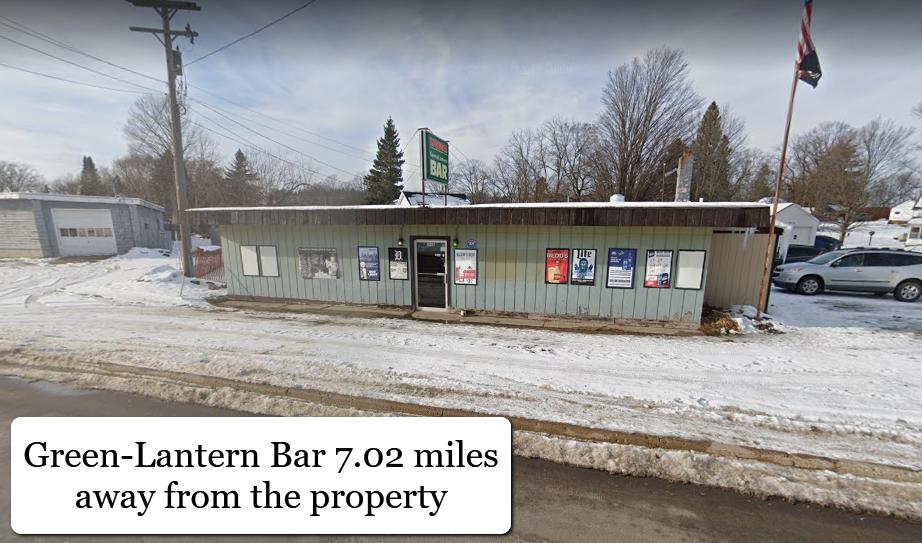 Wholesale Land For Sale Lot 118 Snowridge Trail, Elmira, MI