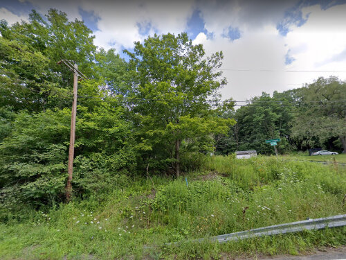 0 Holland Glenwood Rd, Colden, New York Main