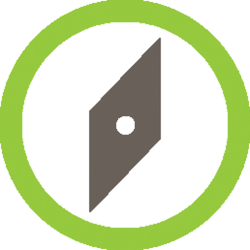 JTreaster | Pioneer Realty logo