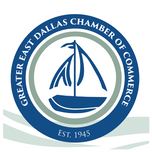 east-dallas-chamber