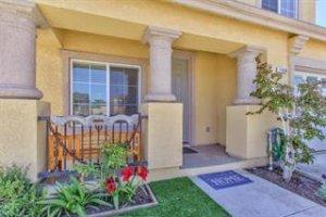 Homes For Sale in San Juan Bautista, CA