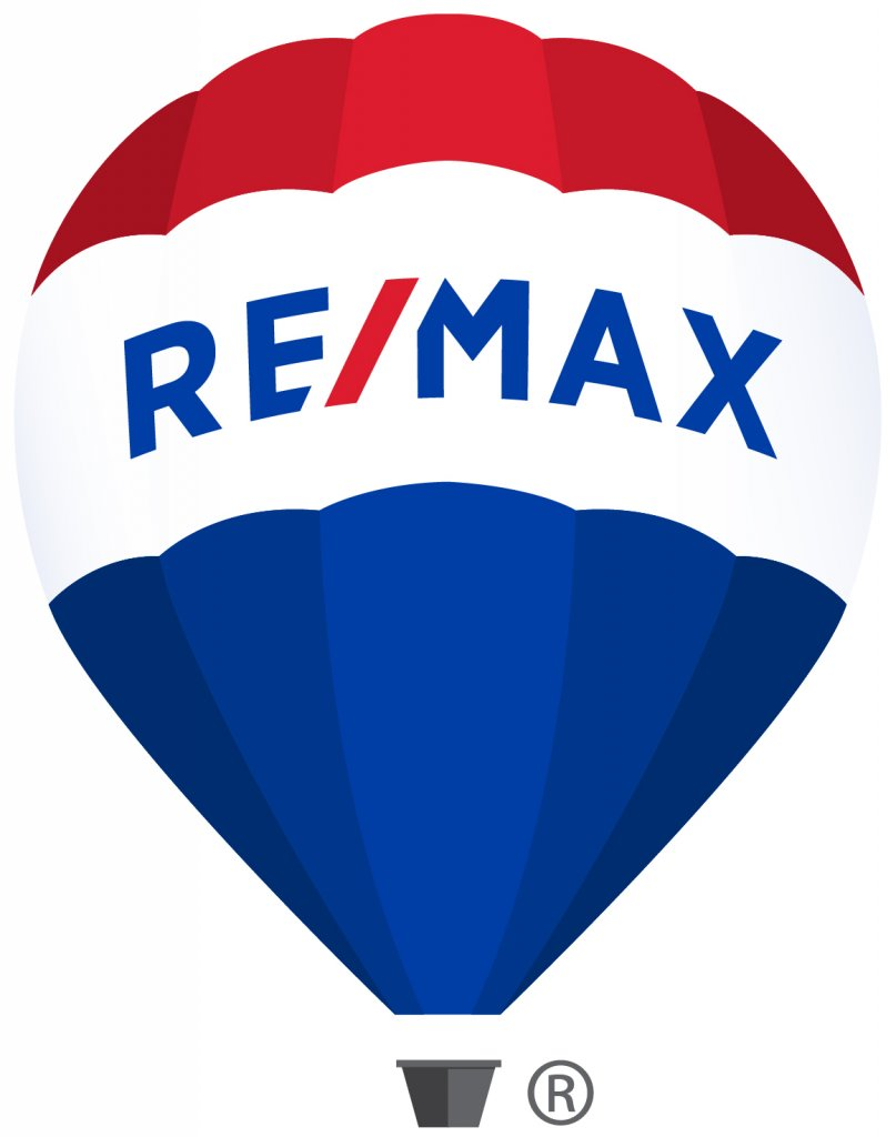 Homes and Land by Gina RE/MAX Unlimited