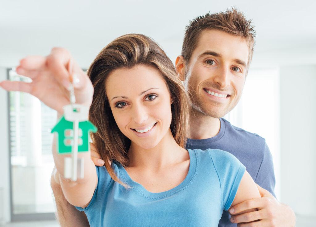 We Buy Houses Bellevue NE