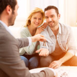 Cash Home Buyers Lincoln