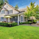 cash home buyers Omaha