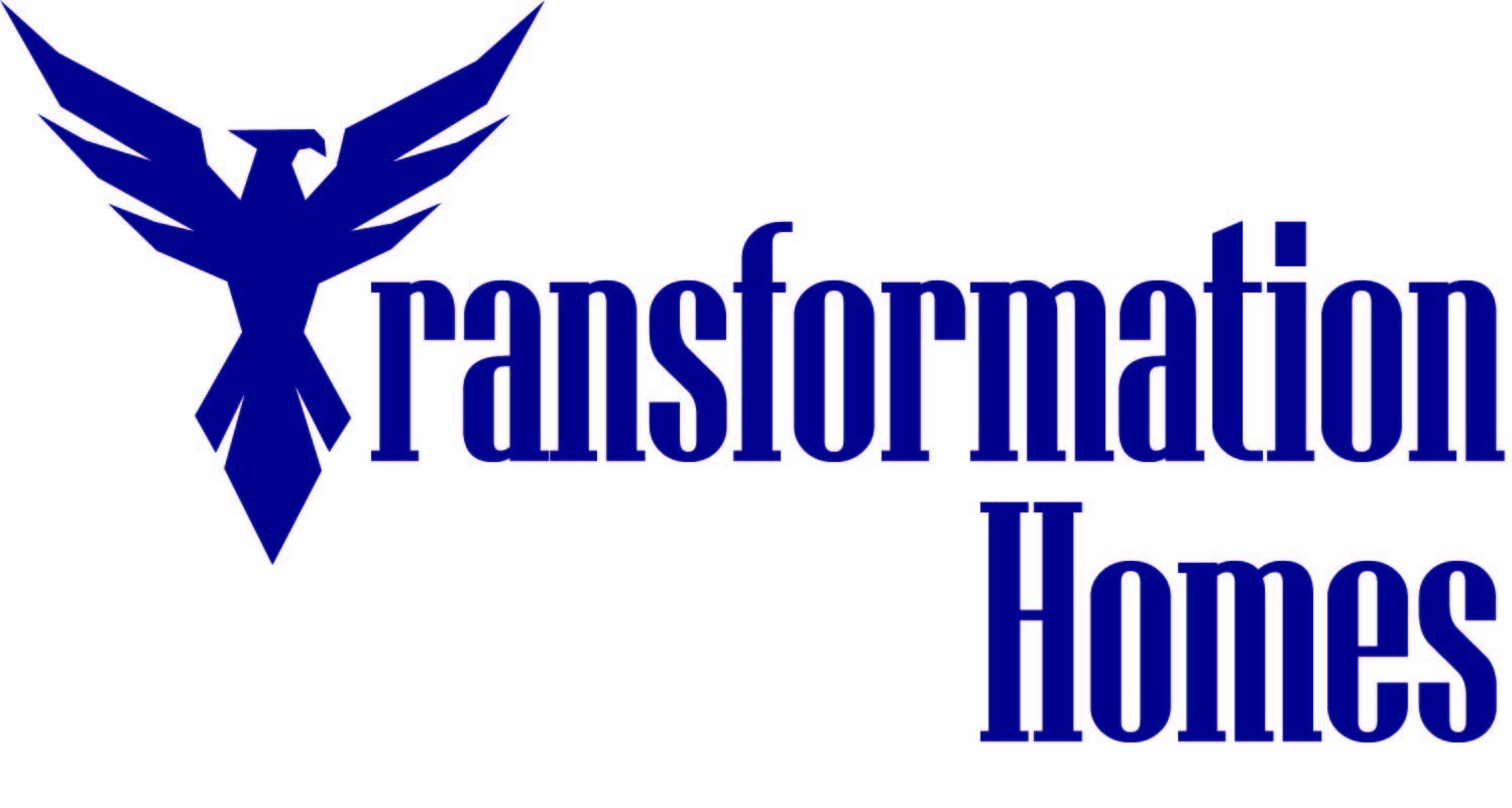 Transformation Buys logo