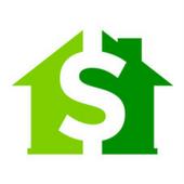 Carlos Buys Houses logo
