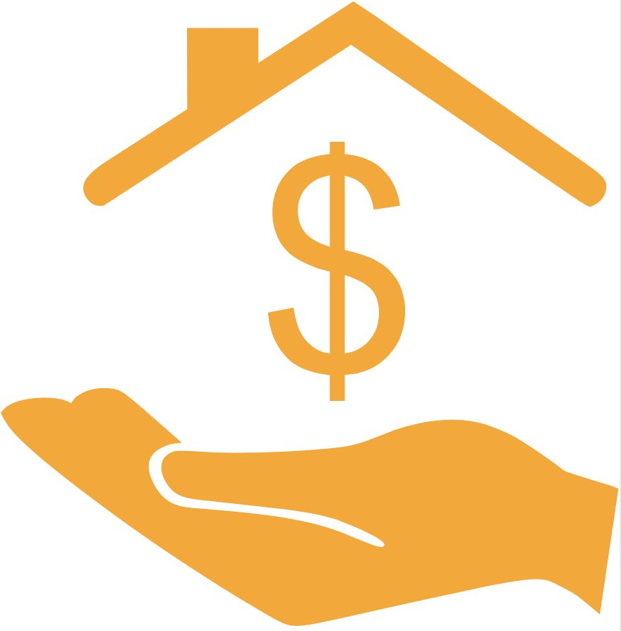 We Buy Houses in SW Florida
