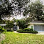We Buy Houses in Port Charlotte, FL