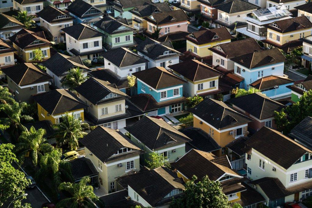 Homeowners impacted by coronavirus in Houston