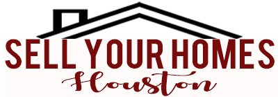 Sell Your Homes Houston logo