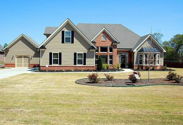 Selling your home to a traditional buyer