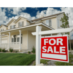 sell a house by owner in texas