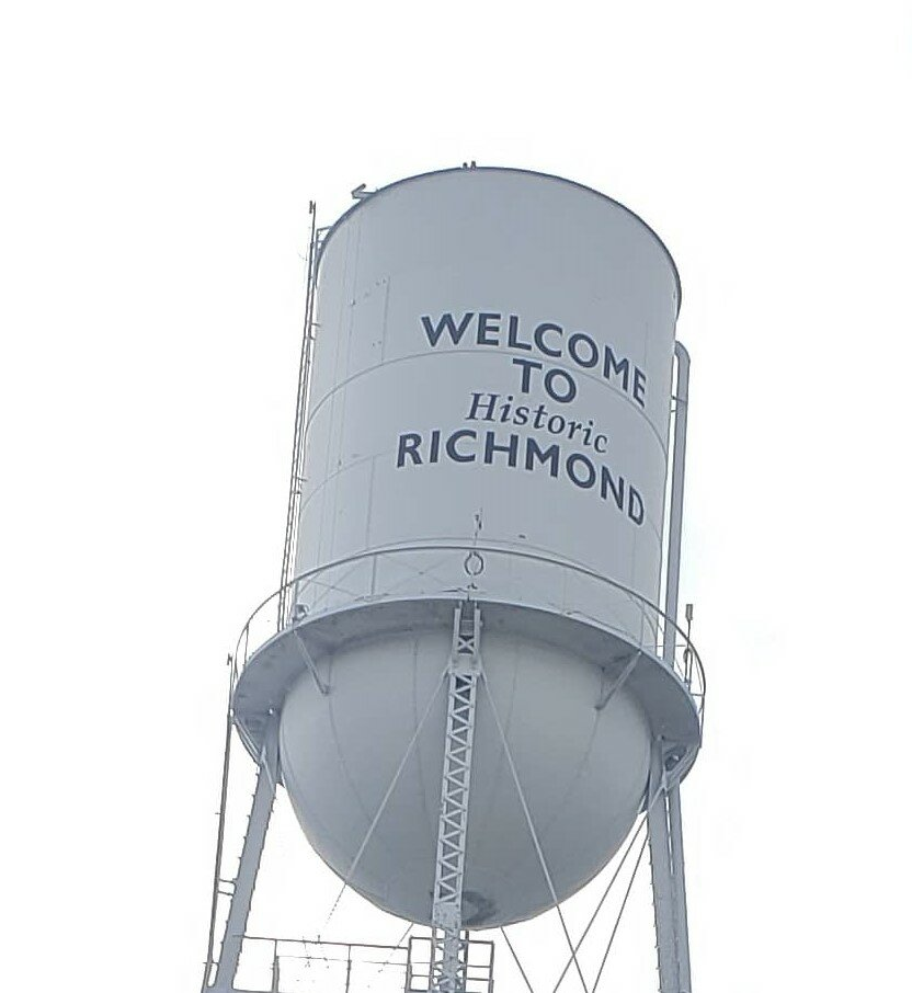 sell your house fast in Richmond TX