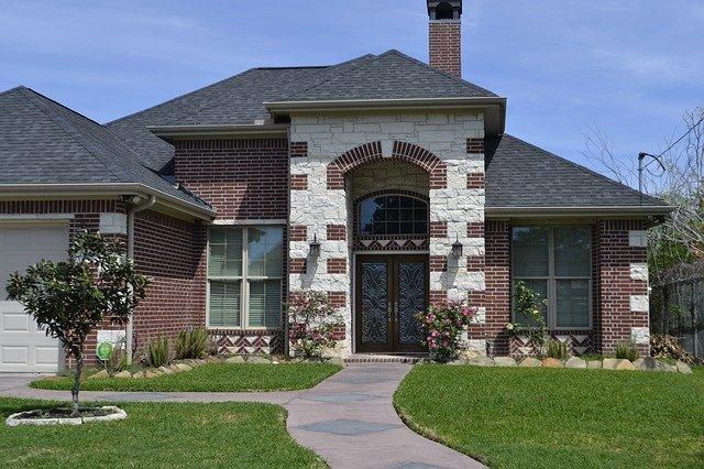 We Buy Houses Roseville
